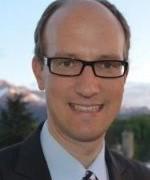 Philipp Wilhelm