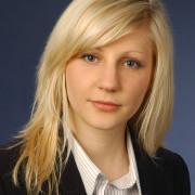 Svenja Reitz