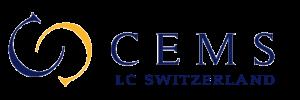 LC Switzerland